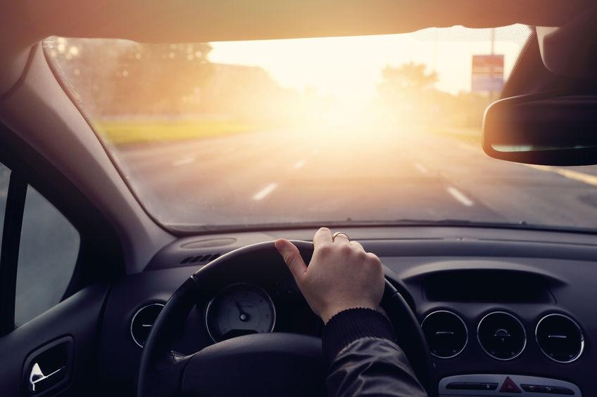 Car Insurance Convictions Criminal