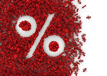 Ogden Discount Rate Change Explained