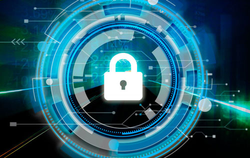 What Is Cyber Insurance?