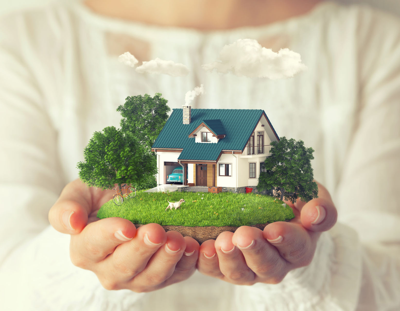 5 reasons why you should invest in good home insurance cover