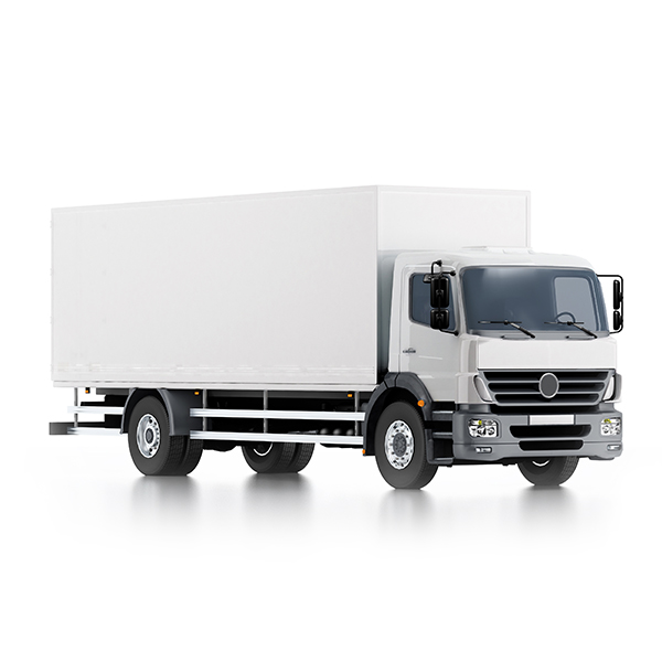 Commercial Motor Excess