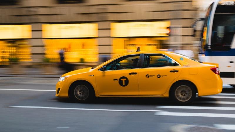 Do I Need Taxi Insurance?