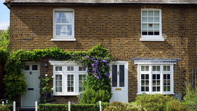Why are Home Insurance Premiums Rising?